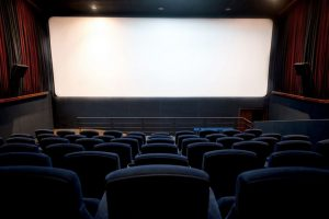 TN theatres to open as tax row ends