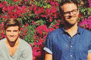The Chainsmokers in trouble after joking about Chinese people