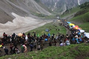 J-K police blames LeT for Amarnath attack