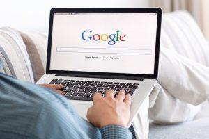 Google unveils 3D-modelling tool 'Blocks'