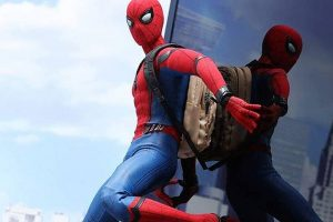 'Spider-Man: Homecoming': A breezy and refreshing reboot