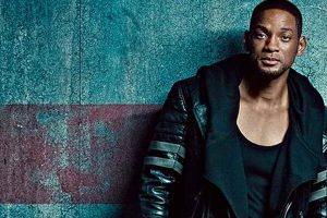 Will Smith's 'Gemini Man' to release on October 2019