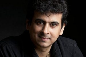 Film music is down to its minimum: Palash Sen