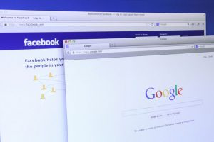 Google beats Facebook as top referral source for online publishers: Report