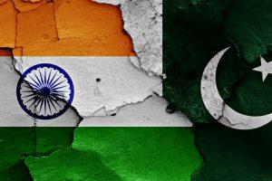 Pakistan, India end water talks in Washington