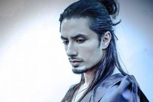 Ali Zafar urges CCTV cameras installation in madrasas