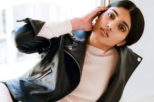 Fashion industry is not only racist, it's elitist: Neelam Gill