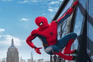 'Spider-Man…': Dumbed-down superzero superhero film