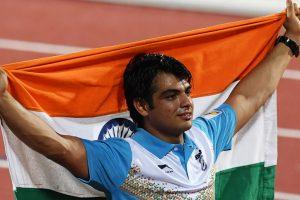 Asian Athletics Championships: Indian athletes script history
