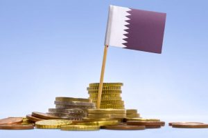 We can live under embargo forever: Qatari envoy