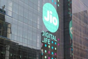Reliance Jio's allegations are misconceived: COAI