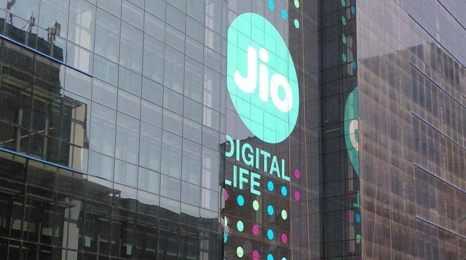 Reliance Jio, Jio users, Jio 4G, 4G subscriptions, Reliance Jio users,