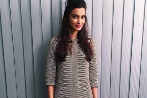 Diana Penty excited to share her first look from 'Parmanu'