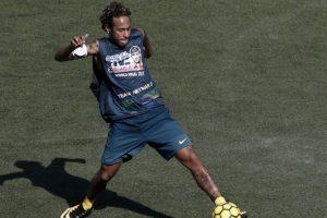 Next season will be full of success, happiness: Neymar