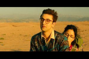 Not fearful of mistakes: Ranbir Kapoor