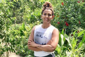 Geeta Phogat eyes gold medal at Commonwealth Games, Asian Games