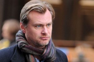 Want to watch more Indian cinema: Christopher Nolan