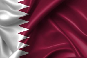 Qatar files complaint at WTO over trade boycott