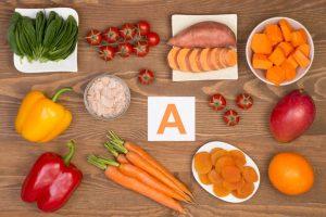 Keep food allergies at bay