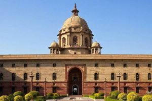 Govt to push Banking Regulation Bill in monsoon session