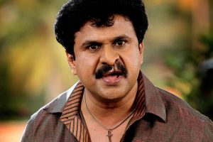 Dileep remanded in judicial custody; sacked from actors' body