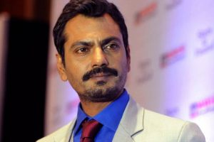 Not always able to select trend-following films: Nawazuddin