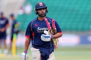 Tamim Iqbal denies hate crime behind sudden Essex exit