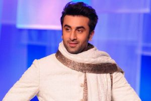 Why Ranbir finds it 'challenging' to work with Anurag Basu