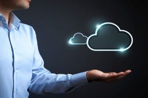 Indian businesses open up to embracing Cloud infrastructure