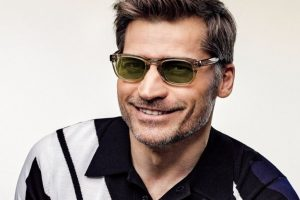 GoT cast might get inked for final season: Coster-Waldau