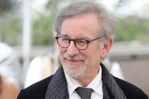 Spielberg's 'The Post' bags Best Film Award