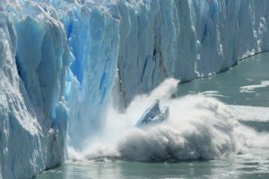 Arctic winter warming events becoming more frequent