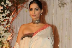 Villains also have great stories to tell: Sonam Kapoor