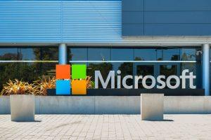 Microsoft aims to provide Internet via unused TV bandwidth