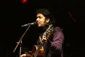 Loss of life doesn't make news unless dramatic: Papon on Assam floods