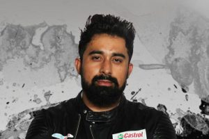 Sunny Leone and I always look forward to working together: Rannvijay
