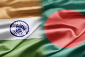 Bangladesh hands over five terrorists to India