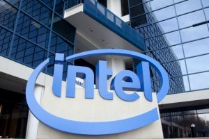 New 'Xeon Scalable' processors to push Indian firms go digital: Intel