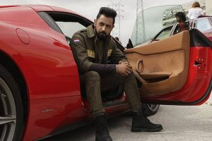 If good content comes with big stars, film becomes bigger: Gippy Grewal