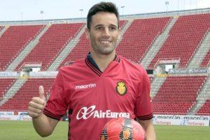 FC Goa sign Spanish midfielder Manuel Arana