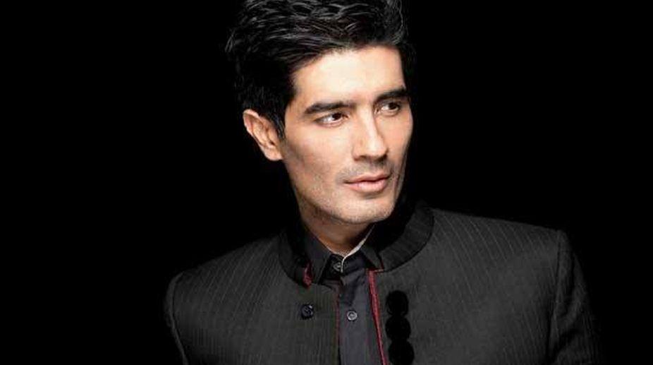Manish Malhotra, Fashion, YOO Villas