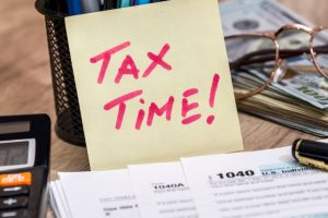 Beware, if you failed to file your ITR before July 31, 2017
