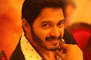 Loving this new phase in my life: Shreyas Talpade