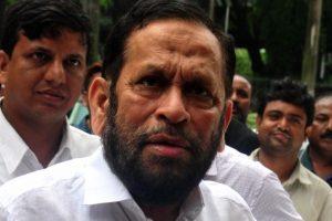 ED quizzes Trinamool MP in Narada sting case