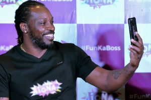 Windies will strive for direct entry into World Cup: Chris Gayle