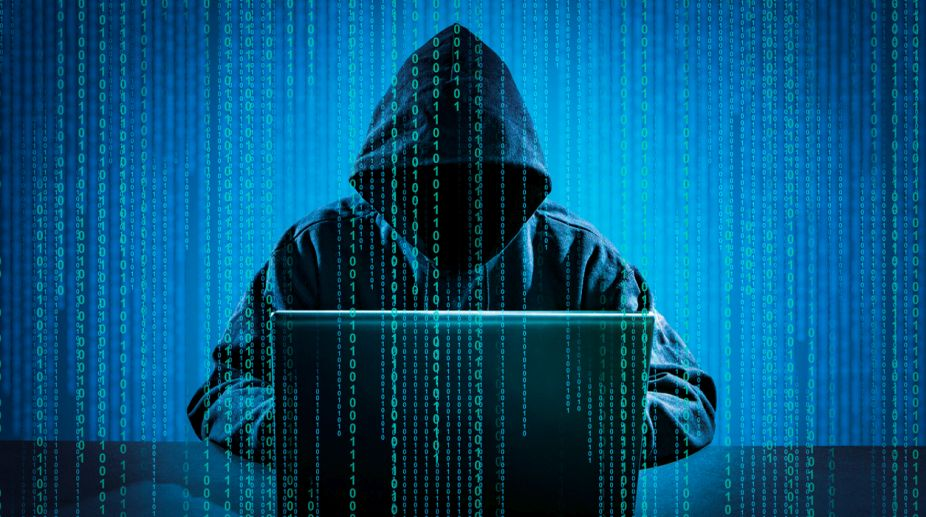 79% cos see cybersecurity as top 5 biz risks; budgets low:KPMG