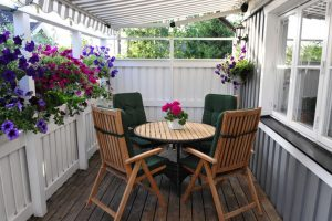 Tips on monsoon care for your wooden furniture
