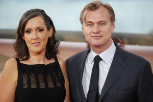 Christopher Nolan loves 'La La Land'