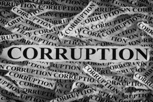 Punjab VB nabbed 38 red-handed for corruption in May-June