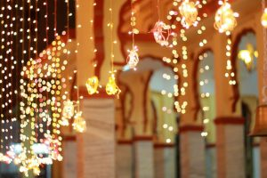 Gurugram, Ambala districts to be 'illuminated' from 15 August